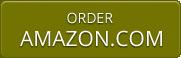 PRE-ORDER AMAZON.COM