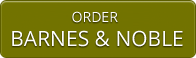 PRE-ORDER BARNES AND NOBLE