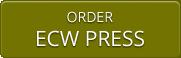 PRE-ORDER ECW PRESS