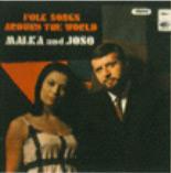 Album-FolkSongs