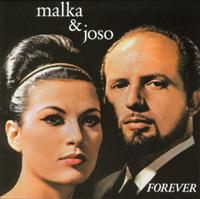 Malka-5