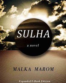 Sulha-new