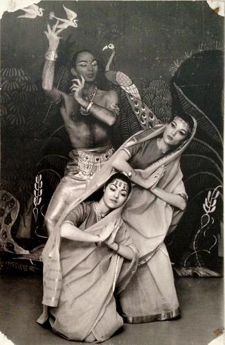 Malka-Dance1